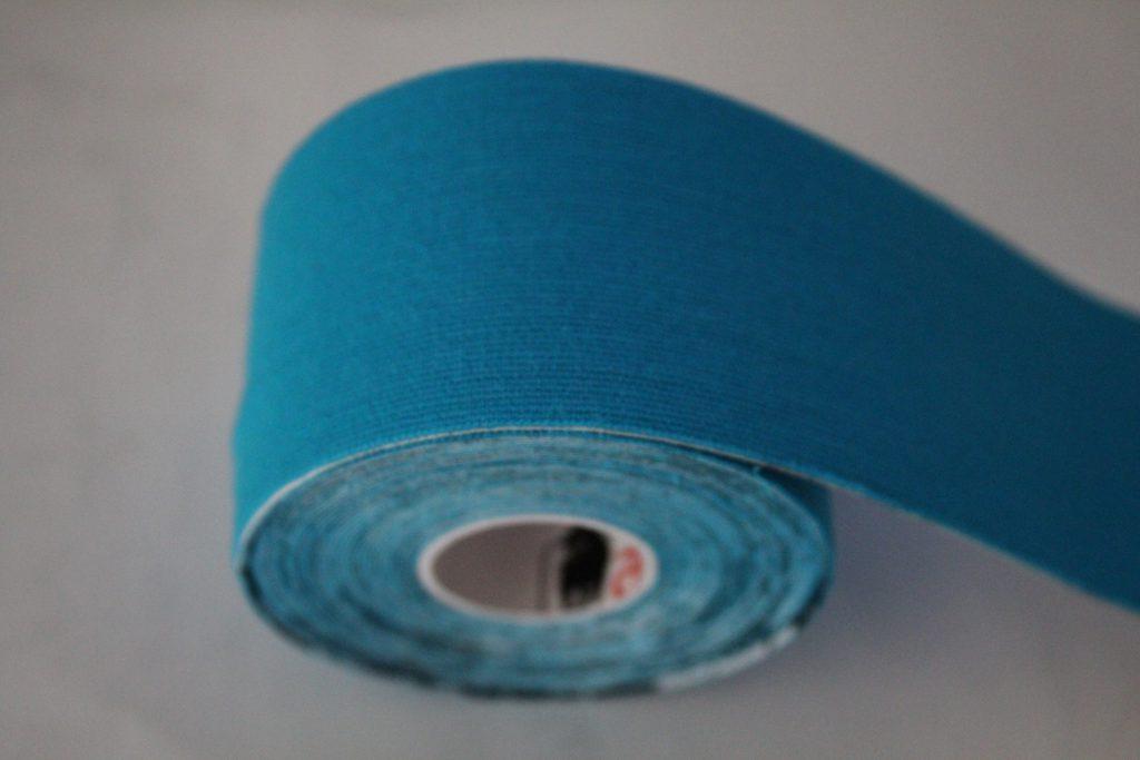 basiswissen taping grundkenntnisse zum tapen kinesio tape handel. Black Bedroom Furniture Sets. Home Design Ideas